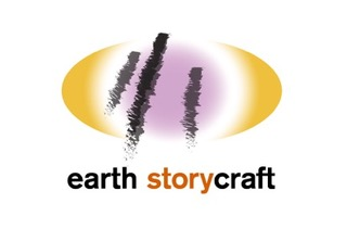 Earth StoryCraft